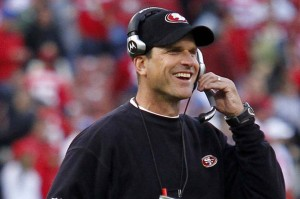 san-francisco-49ers-head-coach-jim-harbaugh-pic-reuters-277768291-771240