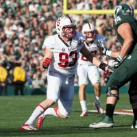 Trent+Murphy+Stanford+v+Michigan+State+Ds-IKG83l-l