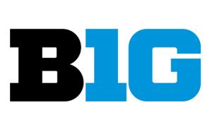 BigTen