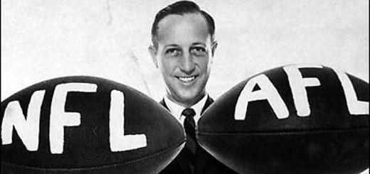 AFL_NFL