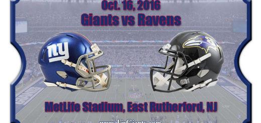 2016-giants-vs-ravens