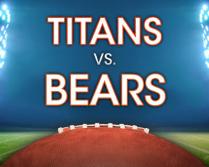 1471884406-nfl_titans_bears_tickets