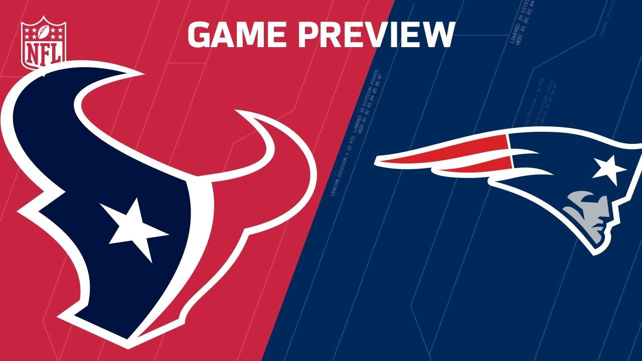 Combattere Contro I Ricordi 2016 Houston Texans Week 3